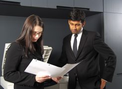 Build an exciting career with Banking and Financial Services…